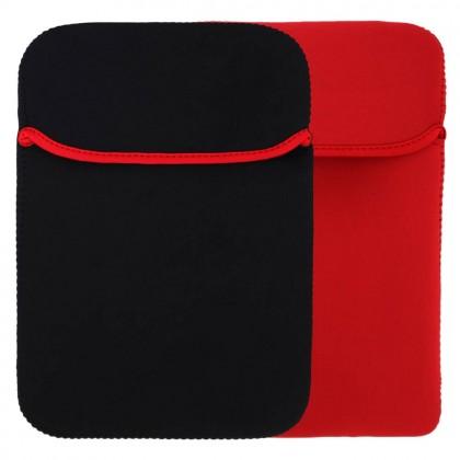 Tablet hoes voor D709 Telegraaf Tablet €8,95