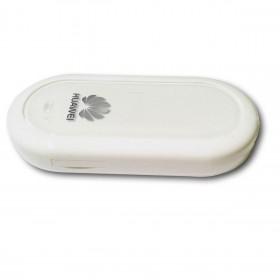 3G dongel voor K3 i-Tab Studio100 Tablet €32,95