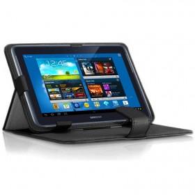 Tablet map voor TAC-97042 Denver Tablet €16,95