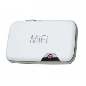 Novatel 2352 MiFi Router