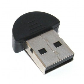 Bluetooth Adapter USB 2.0 dongel