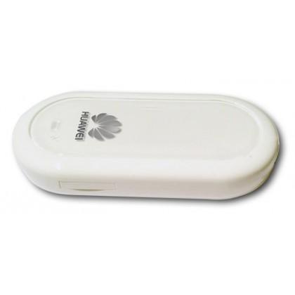 Huawei E220 Modem SIMlock vrij 3G USB Dongel
