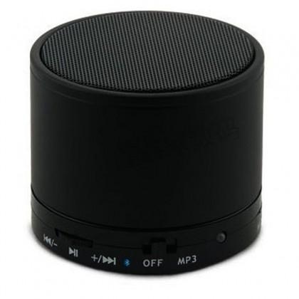 Bluetooth Speaker zwart