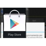 Google Play Store Error (RPC-AEC-0)