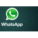 WhatsApp installeren op Android tablets