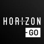 Ziggo Horizon Go op Android tablet
