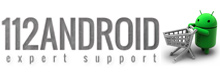 112Android Store